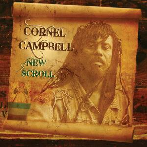 Cornel Campbell – New Scroll