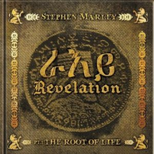 Stephen Marley – Revelation Pt. 1