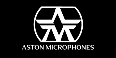 aston-microphones-400
