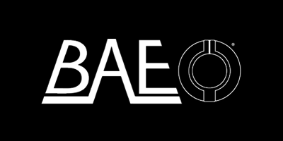 bae-audio-400