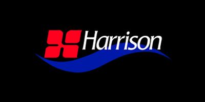 harrison-400x200