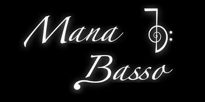 mana-basso-logo-400