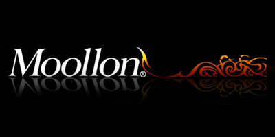 moollon-400