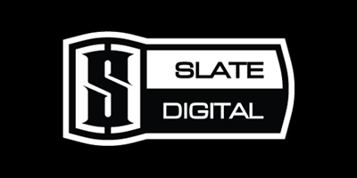 slate-digital-400