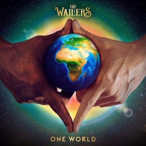 The Wailers – One World